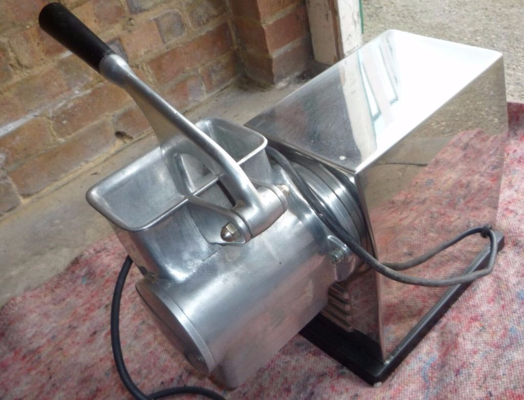 Cheap Electric Mince Meat machine for sale