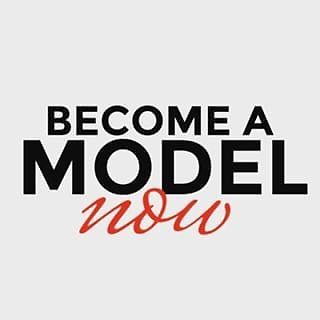 CASTING FOR NEW FACES MODELS /ACTORS / FILM EXTRAS ALL AGES MALE / FEMALES PART TIME