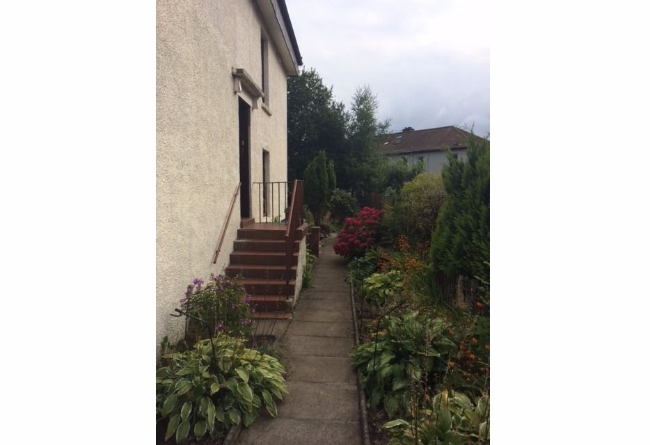 Large Comfortable Double Room Available
