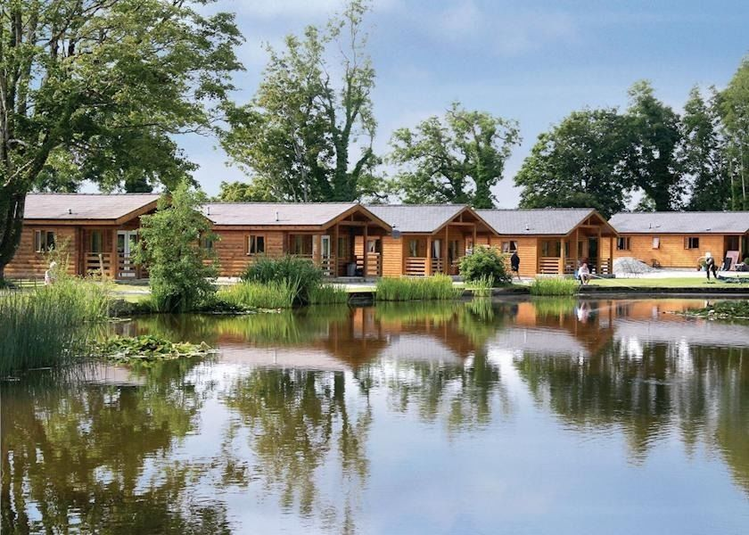 North Wales holiday homes for sale!