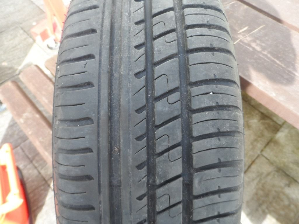 tyres 175/65 R14