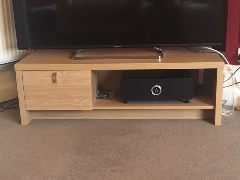 Beautiful tv stand wooden coffee table available.