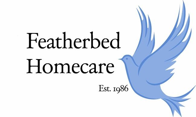 Part time, Mature, Care Coordinator / Consultant to join Featherbed Homecare, Keynsham