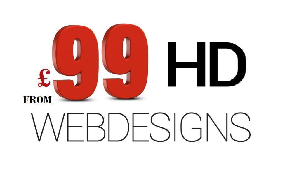 Cheap High Quality Web Design | Affordable Web Developemnt | E-commerce | Online Shop | SEO