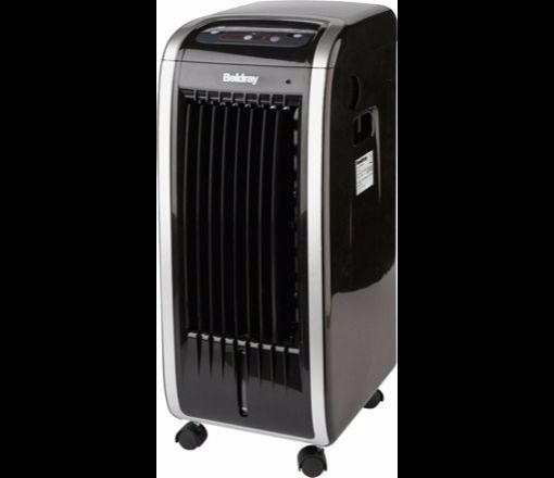 Beldray 5 Litre Air Cooler
