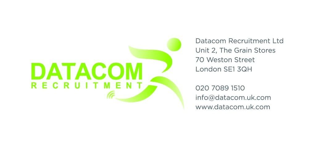 Experienced Recruitment Consultant for Office Services Recruitment role at London Bridge
