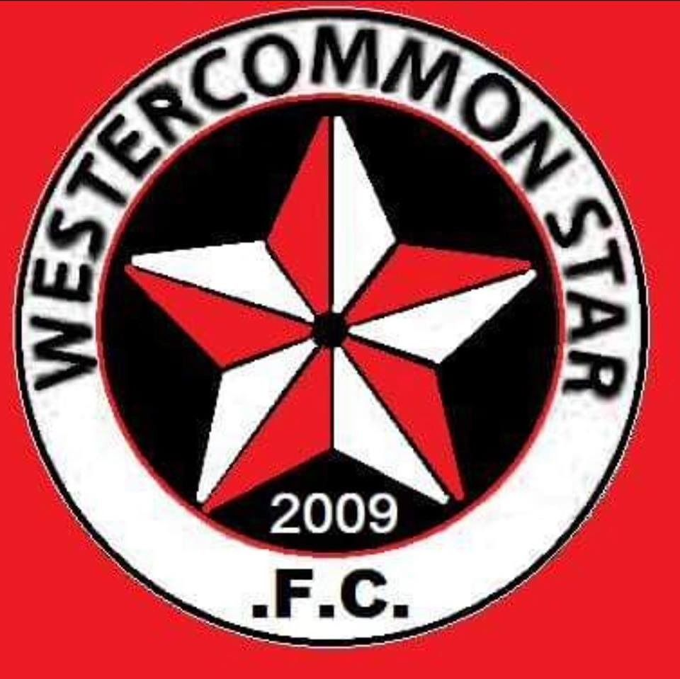 Westercommon Star 2003's seeking experienced players born 2003 for up coming season