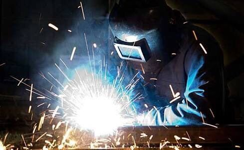 Welding and fabrication services - Keen rates!!