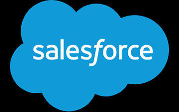 Salesforce volunteer will help you set up / customise your CRM