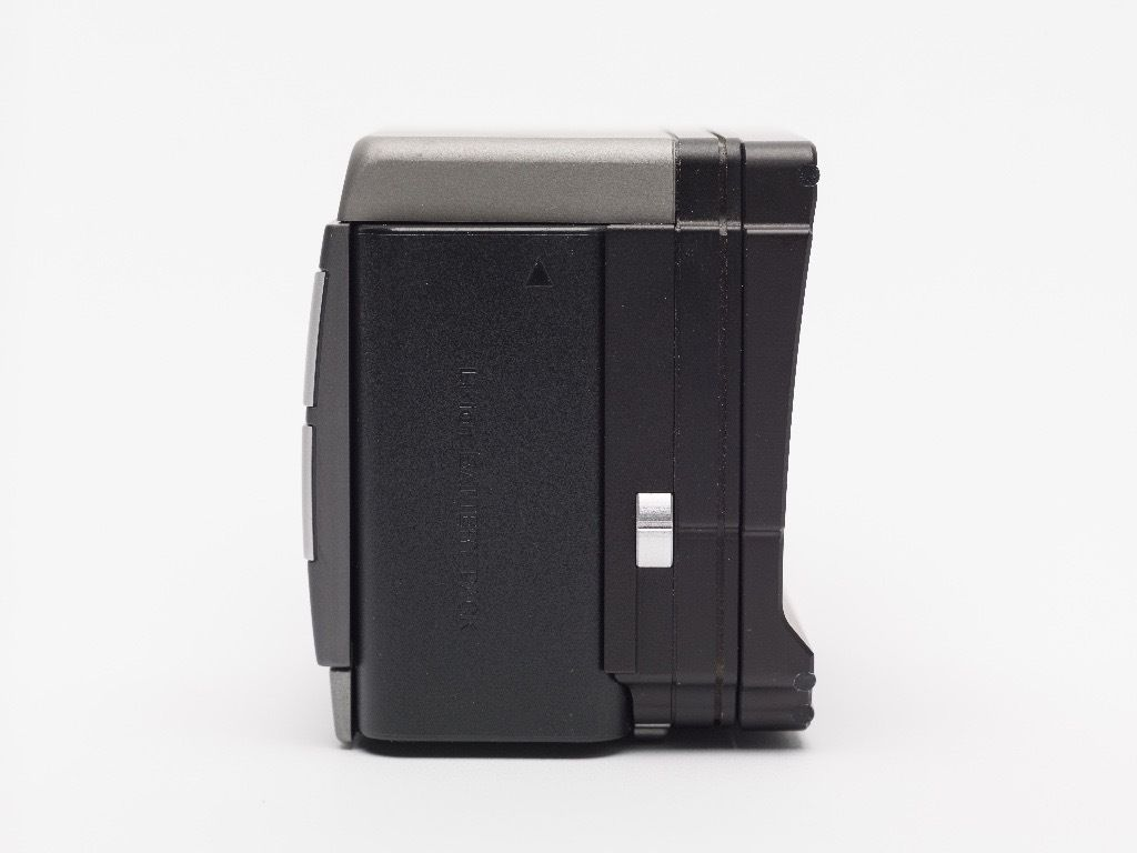 Phase One P30 Hasselblad H fit (H101) digital back Phase One P30 Hassleblad H fit 30mpx