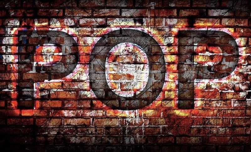 POP & RnB Songwriters wanted by high profile producers