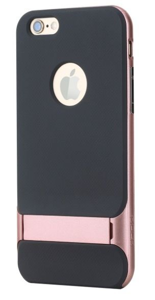 LOST MY IPHONE 6S SILVER PINK CASE AT HAMPSTEAD HEATH- PARLIAMENT HILL.