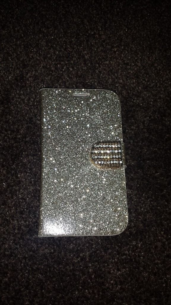 samsung s3 phone cover