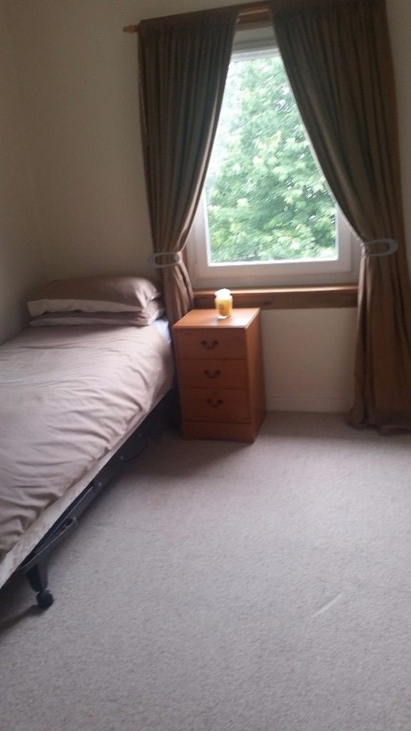Housemate wanted