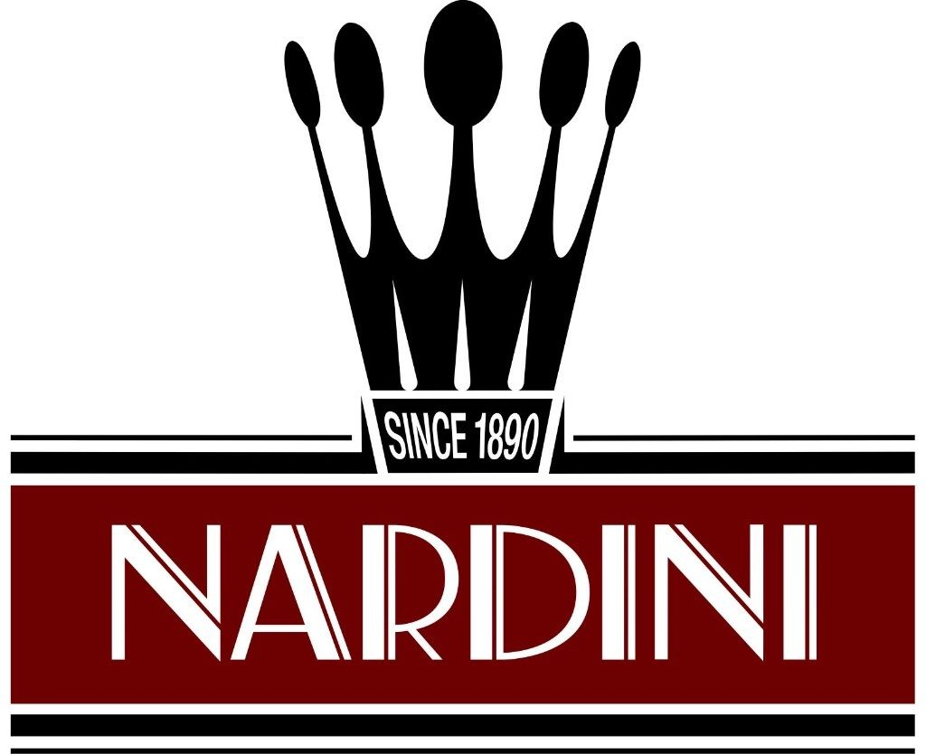 KITCHEN PORTER REQUIRED FOR BUSY NARDINI'S IN ST ANDREWS