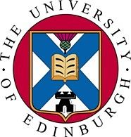 Take part in paid research at The University of Edinburgh, 7 George Square, EH8 9JZ