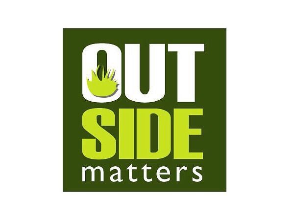 Outside Matters Garden Services - Hedge Cutting - Garden Tidy ups - Grass cutting