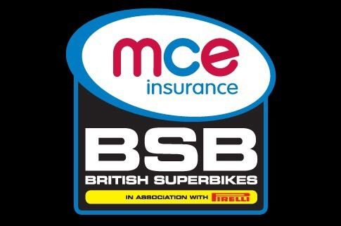 4 x Weekend Tickets for British Superbikes at Brands Hatch 5th - 7th Aug including camping BSB