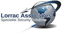 Office Assistant / Junior needed! - Busy security company - Ongar, Essex