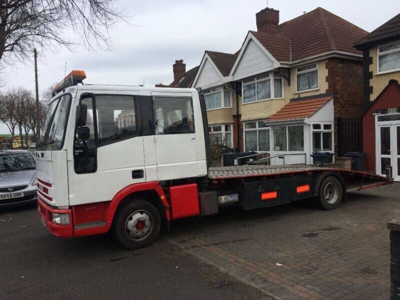 24/7 CAR VAN RECOVERY BREAKDOWN BIKE RECOVERY TRANSPORT TOW TRUCK TOWING SERVICE