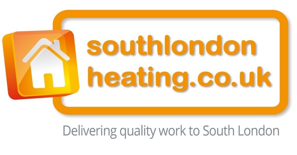 Full-time Heating Engineers (Boiler Installer / Maintenance) Required Immediately - Permanent roles