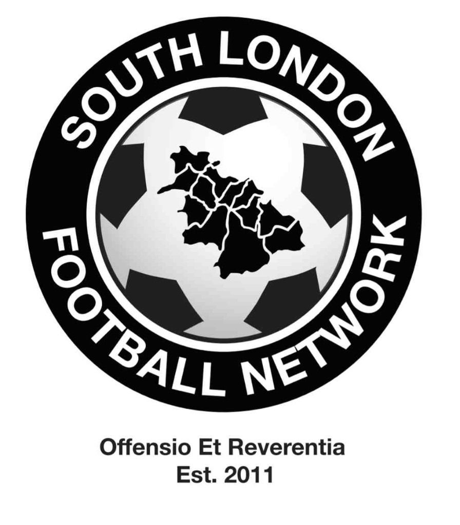 SOUTH LONDONS BIGGEST FOOTBALL CLUB RECRUITING, PLAY FOOTBALL IN LONDON,FIND FOOTBALL TEAM IN LONDON