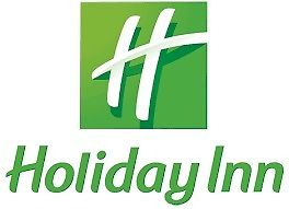 FRONT OFFICE RECRUITMENT OPEN DAY- HOLIDAY INN BLOOMSBURY- SATURDAY 6TH AUGUST