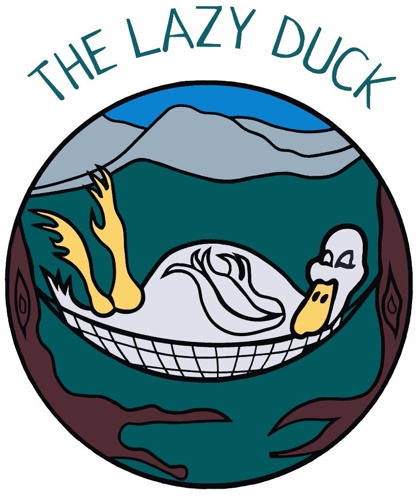 Assistant Manager opportunity at The Lazy Duck Hostel, Huts & Campground in Nethy Bridge