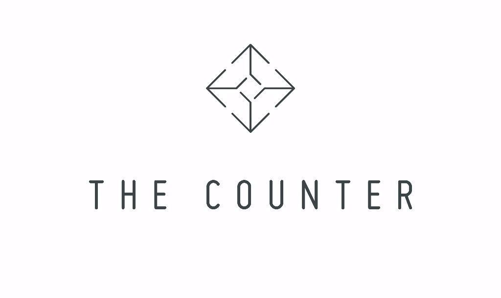 Barista (Full and Part-time) - The Counter