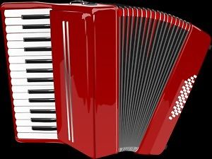 PROFESSIONAL ACCORDION LESSONS
