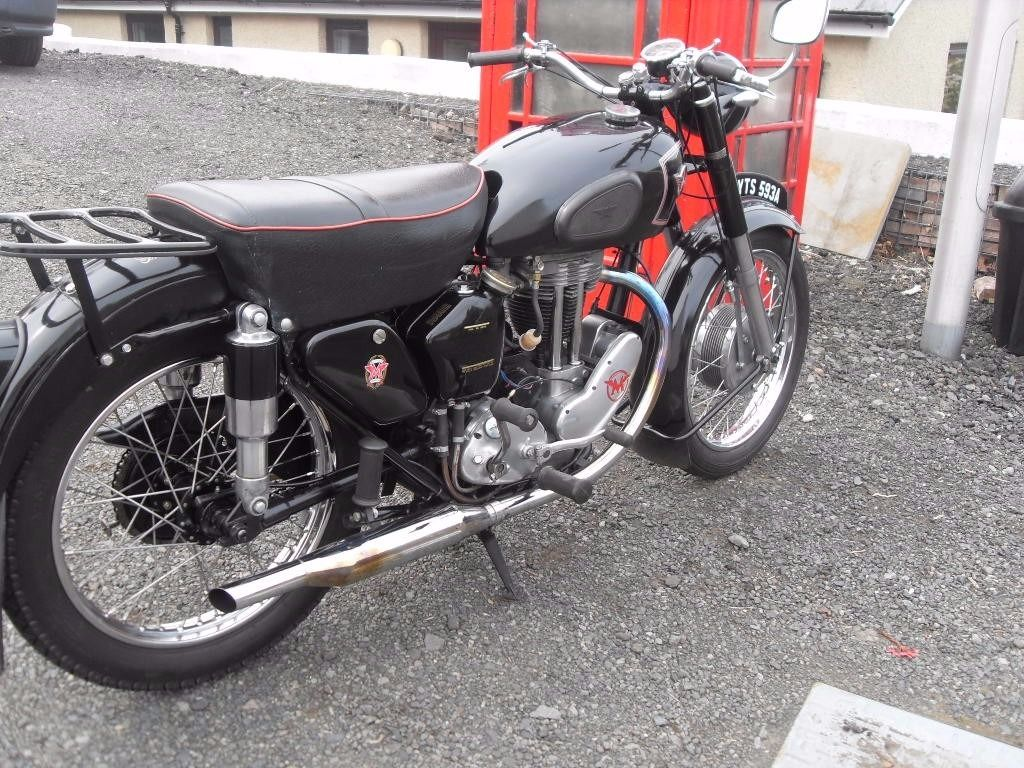 WANTED VINTAGE &CLASSIC MOTORCYCLES,SCOOTERS,MOPEDS ,AUTOCYCLES &TRIKES