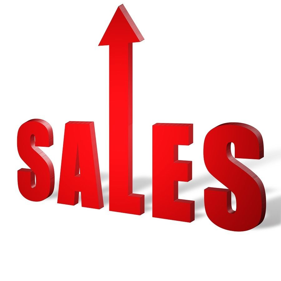 Sales Executive,Inbound calls only, Amazing Basic and Uncapped Commission