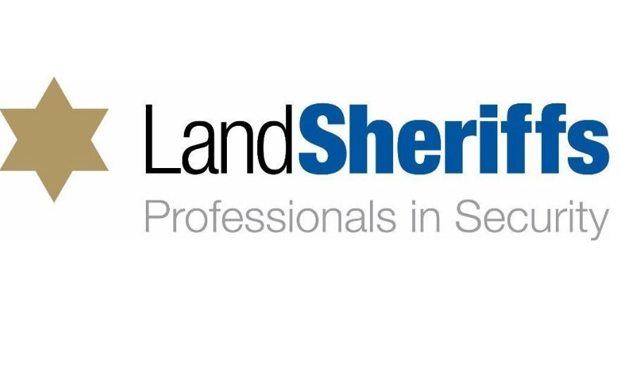 Security Officer - Landsheriffs - Recruiting