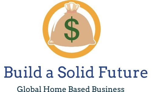 Online work from home business opportunity, for serious motivated individuals, full training