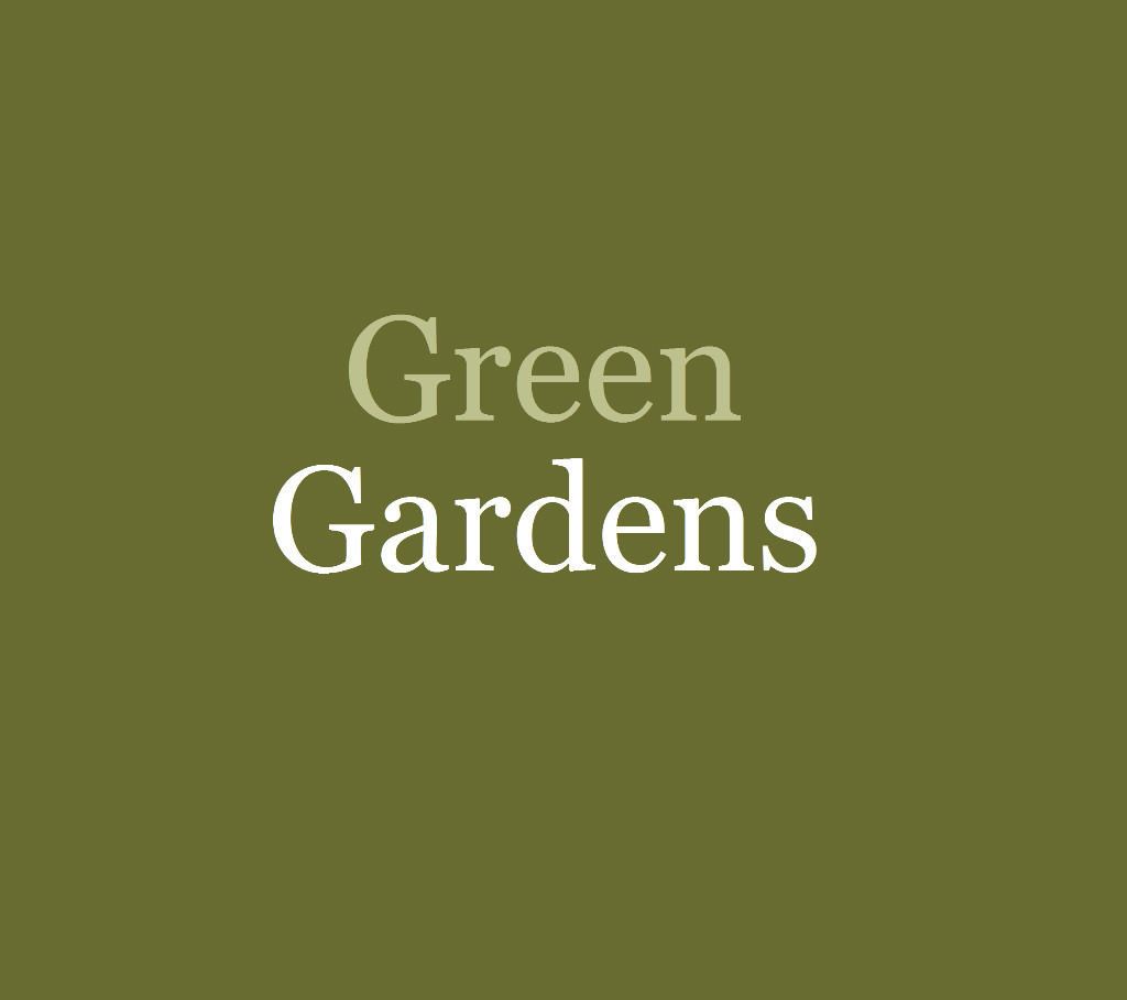 GARDENERS REQUIRED - TEAM LEADERS, TEAM MEMBERS AND APPRENTICES
