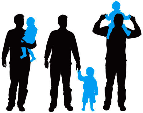 Male babysitter in Manchester, Friendly Active and Punctual