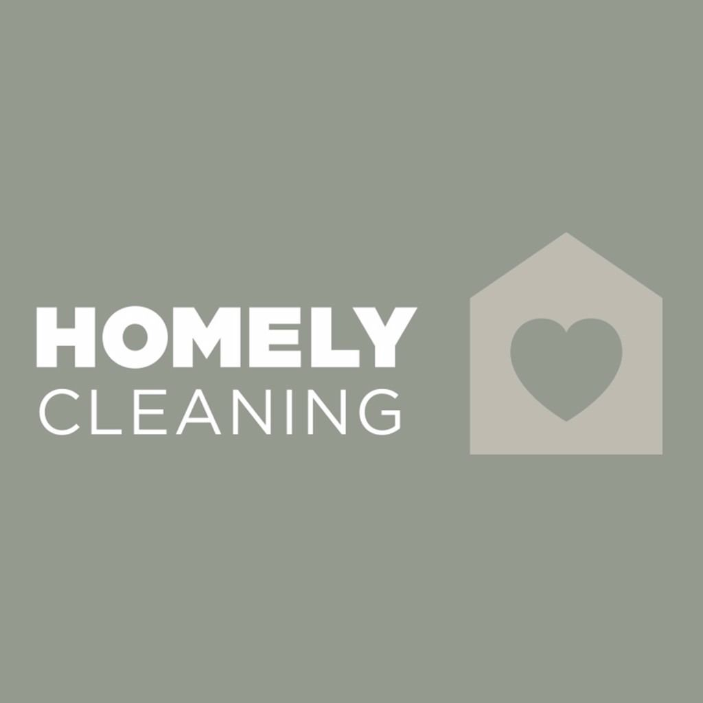 Love your home? We love cleaning