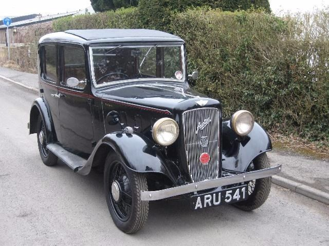 WANTED CLASSIC CARS,COMMERCIALS,MILITARY &KITCARS