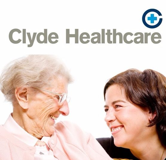 Home Care Workers - East Dunbartonshire