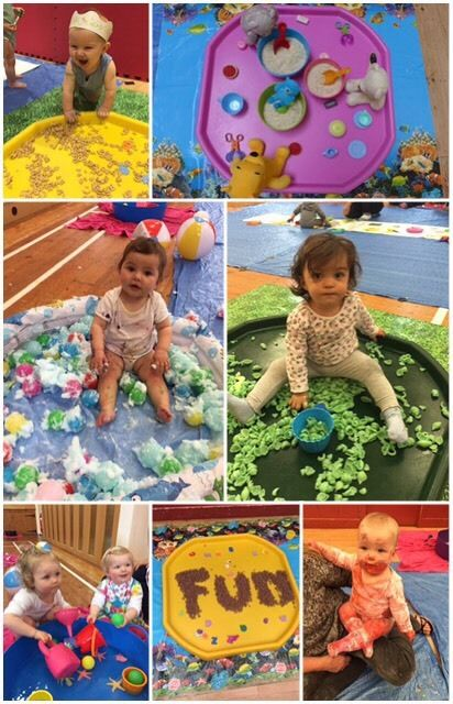 Kids class Franchise for sale!