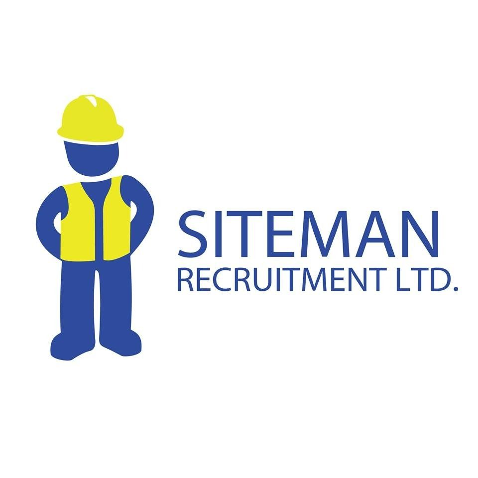 PTS Bricklayer required in Shenfield