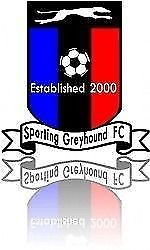 11vs11 Football Club is recruiting! Join Sporting Greyhounds FC