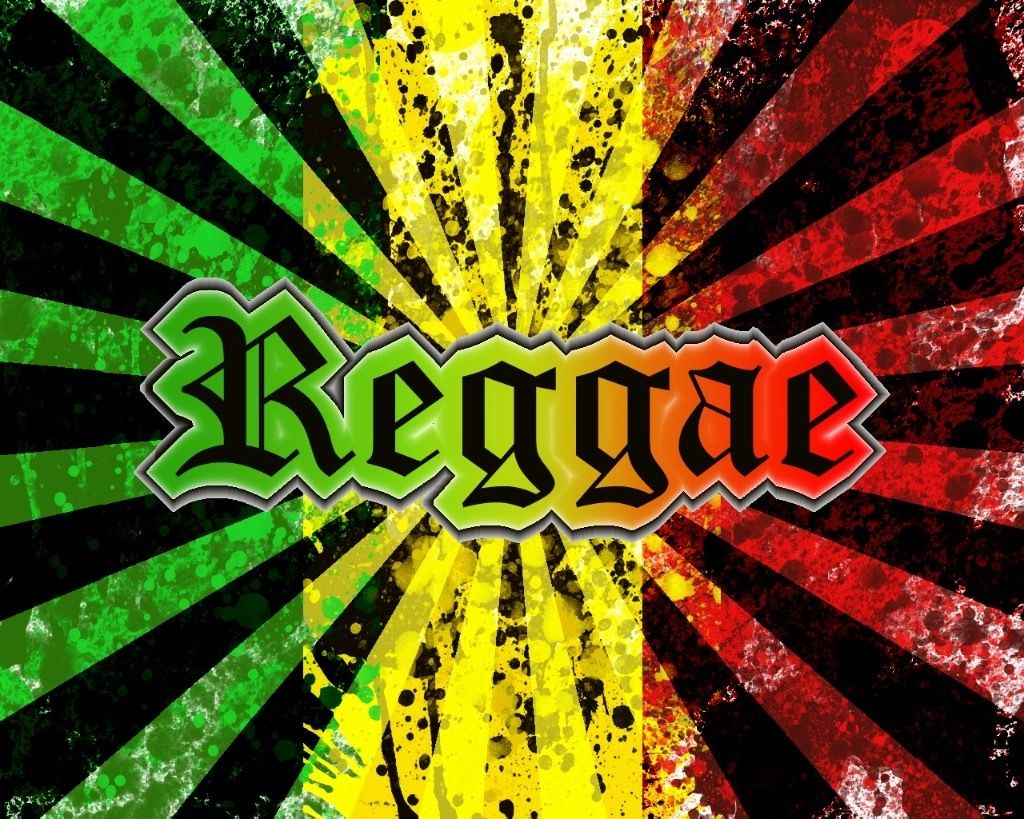 Reggae singers wanted!!! Do you love the roots?