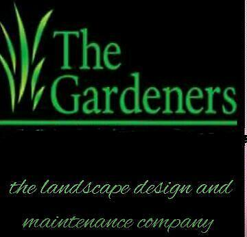 Landscape and garden maintenance