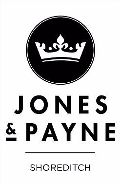 Stylist/Technician Vacancy for Award winning Shoreditch salon Jones and Payne