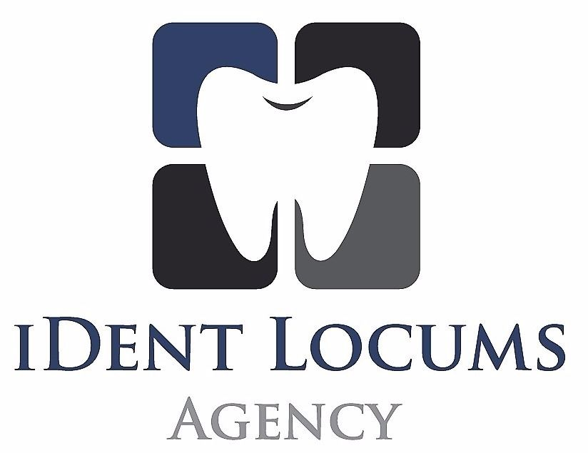 Dental Hygienist needed in Harley street and Hampstead