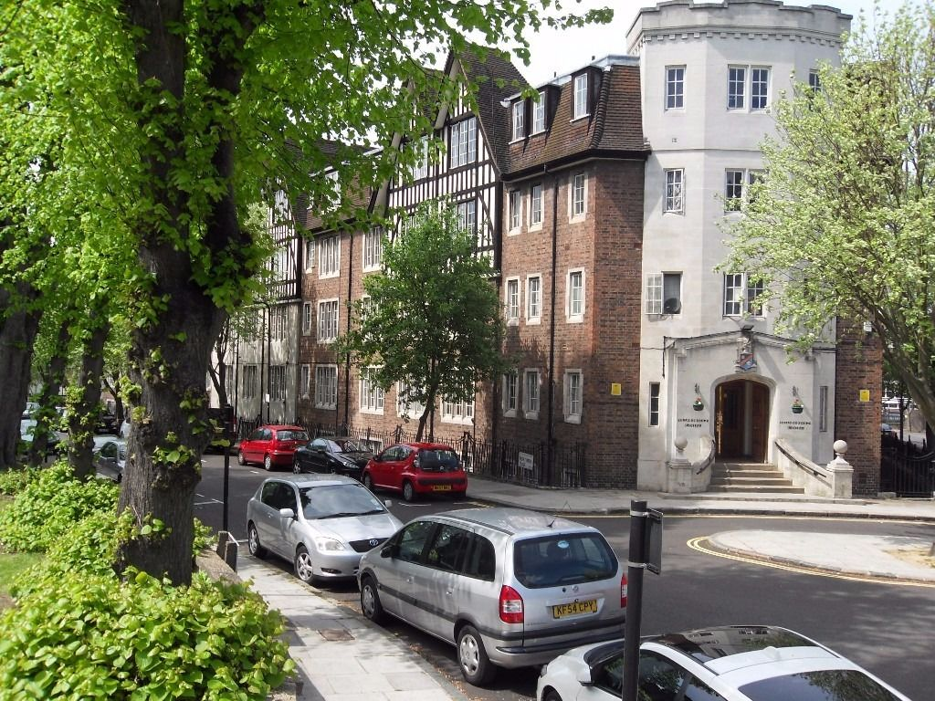 94 x week (ROOM SHARE) CENTRAL LONDON ABBYE ROAD St Johns Wood
