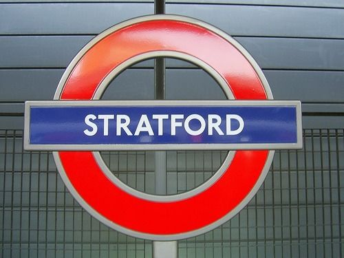 ~~~~STRATFORD--OPEN VIEWINGS THIS SATURDAY 6TH- 6 ENSUITE ROOMS WITH MASSIVE GARDEN AND LIVING ROOM!