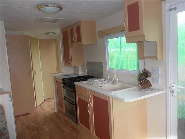 CHEAP STATIC STARTER CARAVAN FOR SALE, NEAR NEWCASTLE, LOW DEPOSIT&MONTHLY PAYMENTS, CALL DARREN NOW