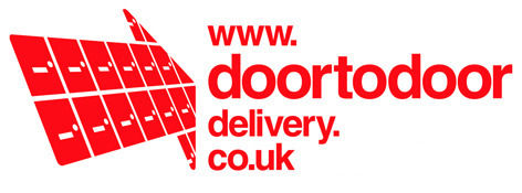 Distributor/Delivery Driver
